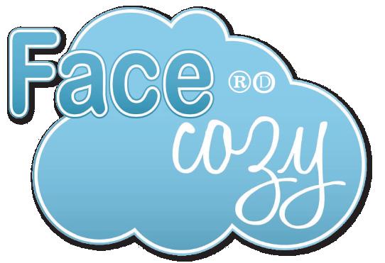 Face Cozy Mask